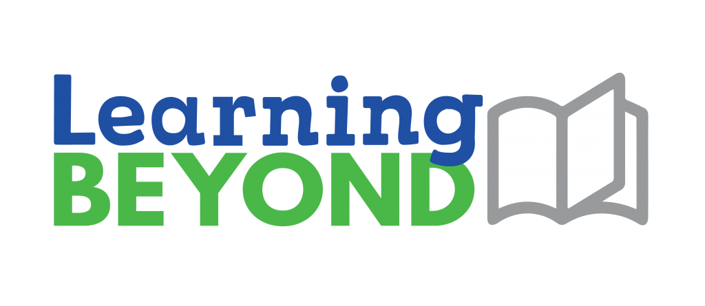 NCCA Benefit: Learning Beyond Paper